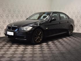 BMW 318, Autot, Lohja, Tori.fi