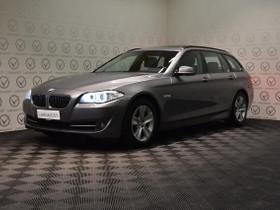 BMW 520, Autot, Lohja, Tori.fi