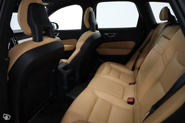 Volvo XC60 23