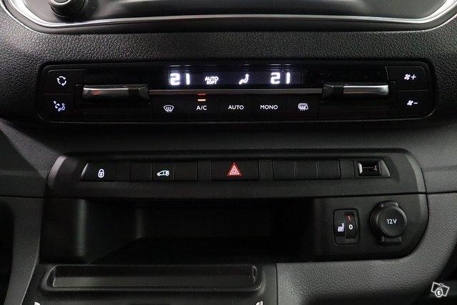 Peugeot E-Expert 15