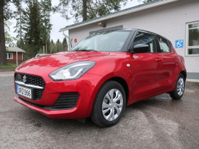 Suzuki Swift, Autot, Mikkeli, Tori.fi