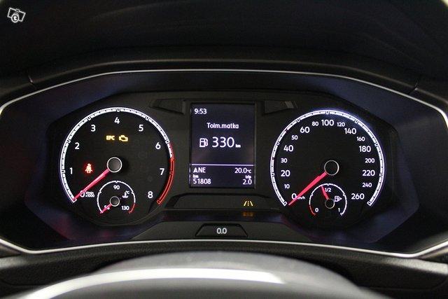 Volkswagen T-Roc 17