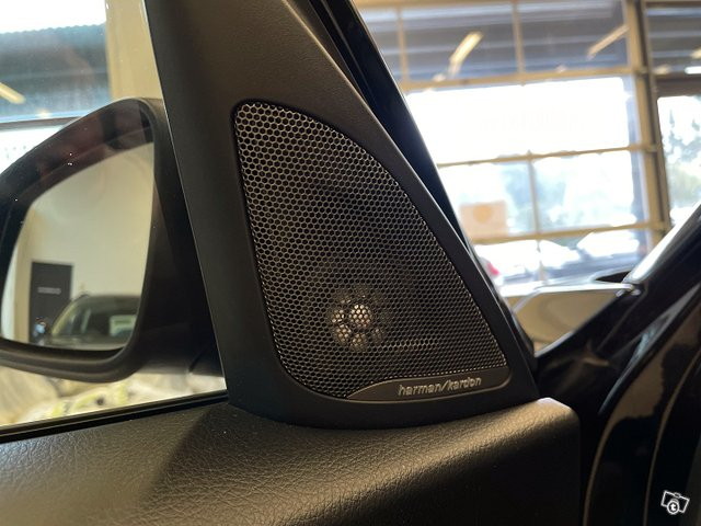 BMW 120 13