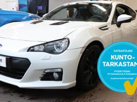 Subaru BRZ, Autot, Vantaa, Tori.fi