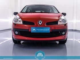 Renault Clio, Autot, Hollola, Tori.fi