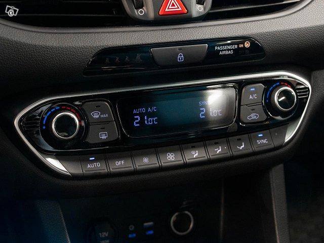 Hyundai Fastback N 13