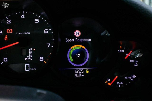 Porsche 911 23