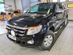 Ford Ranger, Autot, Varkaus, Tori.fi