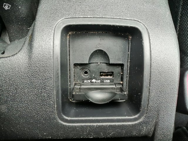 Hyundai I 30 CW 11