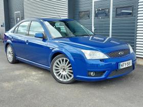 Ford Mondeo, Autot, Kempele, Tori.fi