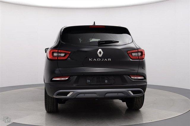 Renault Kadjar 8