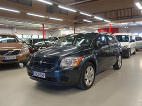 Dodge Caliber, Autot, Forssa, Tori.fi