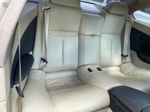 BMW 645 8
