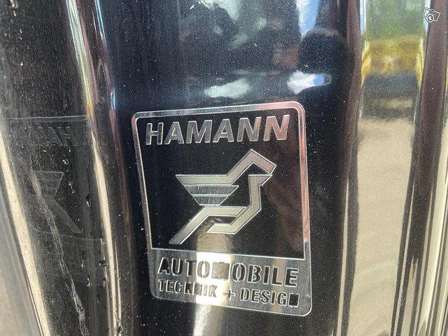 BMW 645 10