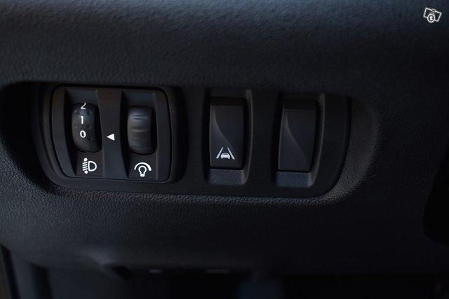 Renault Kadjar 18