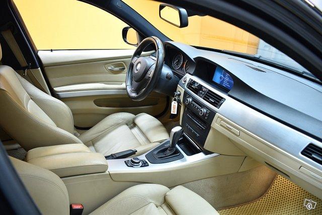 BMW 335 7