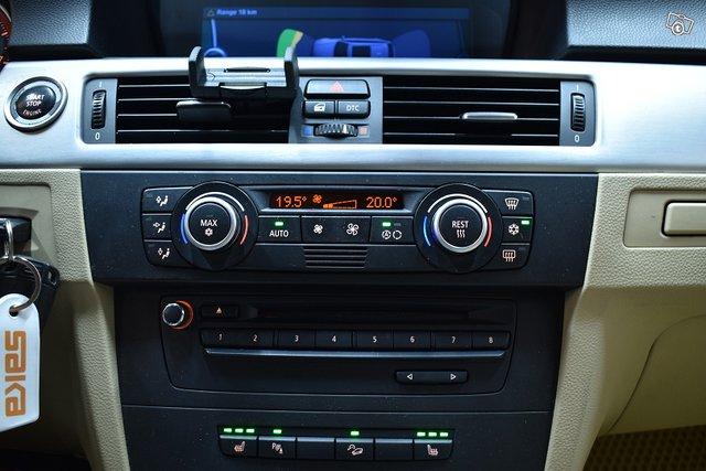 BMW 335 12