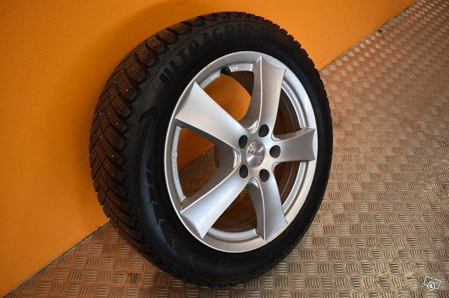 Volkswagen Sharan 24