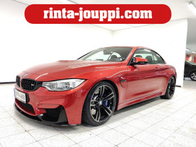 BMW M4, Autot, Ylivieska, Tori.fi