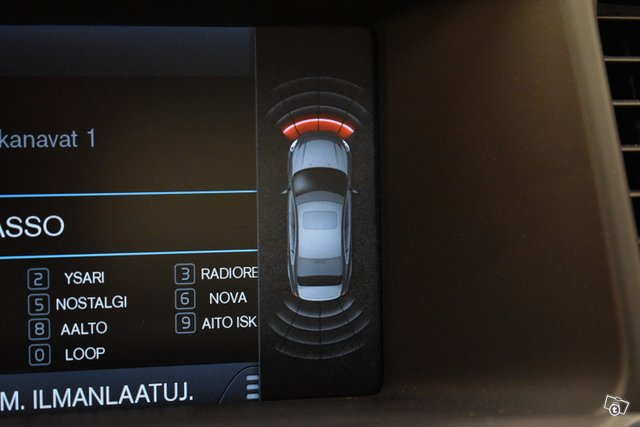 Volvo S60 19