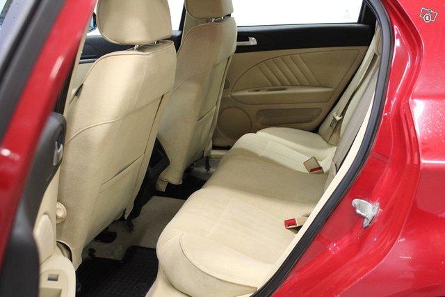 Alfa Romeo 159 12