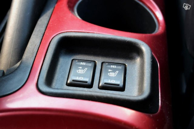 Nissan Juke 6