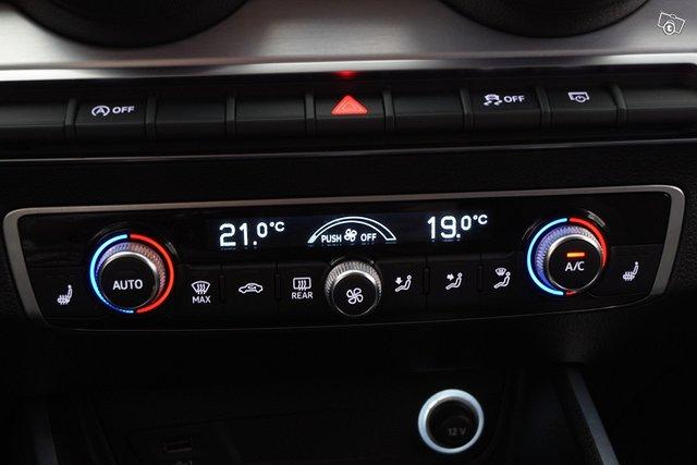 Audi Q2 23