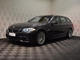 BMW 530, Autot, Lohja, Tori.fi