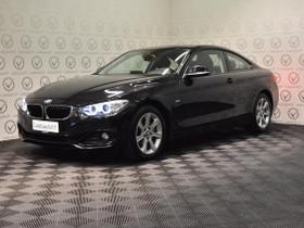 BMW 435, Autot, Lohja, Tori.fi