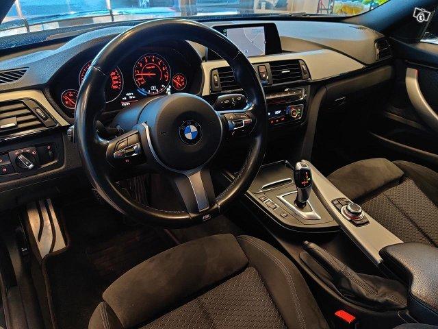 BMW 428 11