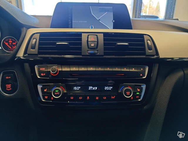 BMW 428 17