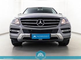 Mercedes-Benz ML, Autot, Hollola, Tori.fi