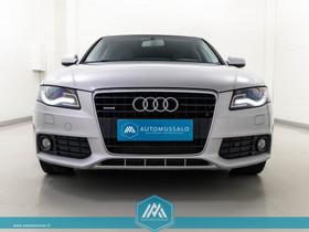 Audi A4, Autot, Hollola, Tori.fi