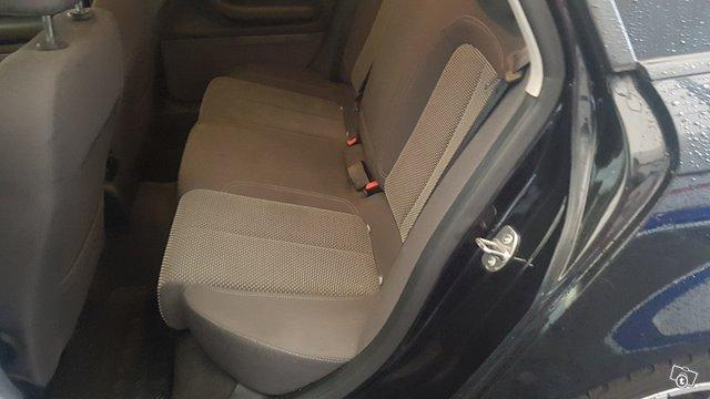 Seat EXEO ST 5