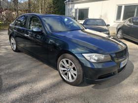BMW 318, Autot, Ranua, Tori.fi