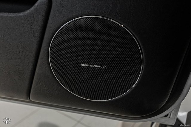 Mercedes-Benz G 63 AMG 15