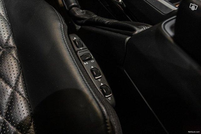 Mercedes-Benz G 63 AMG 16
