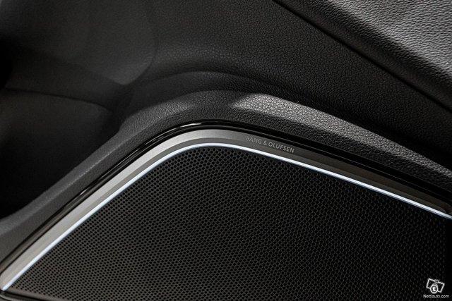 Audi RS3 15