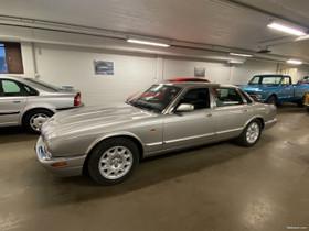 Jaguar XJ8, Autot, Helsinki, Tori.fi
