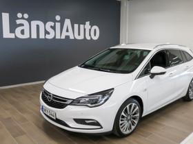 Opel Astra, Autot, Lahti, Tori.fi