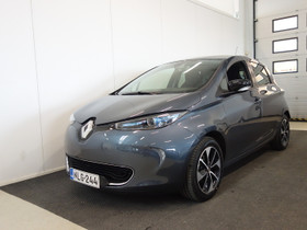 Renault ZOE, Autot, Huittinen, Tori.fi