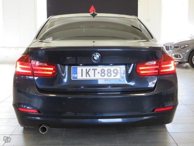 BMW 316 4