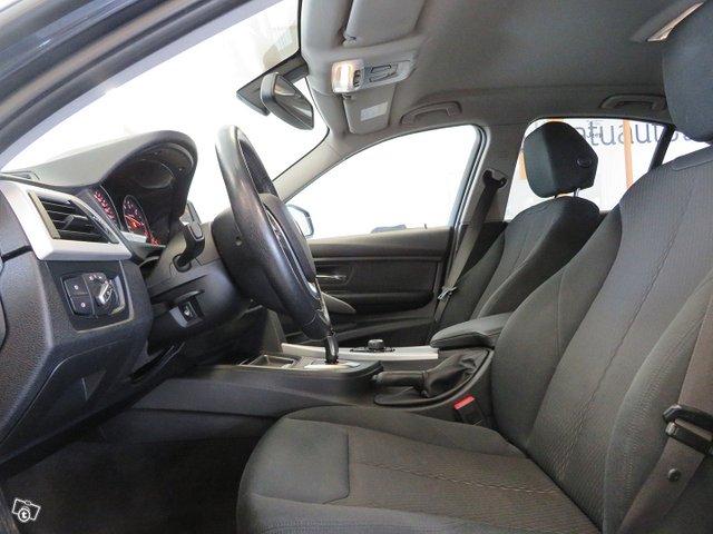 BMW 316 11