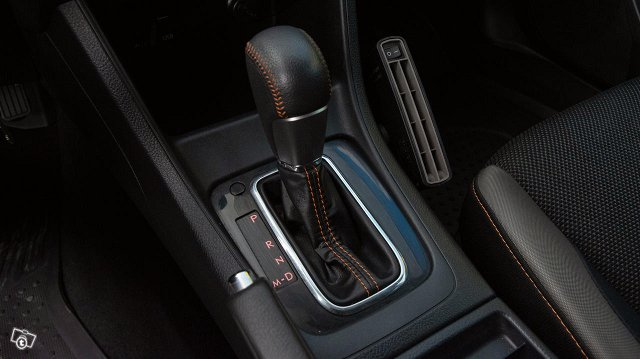 Subaru XV 20
