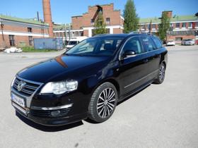Volkswagen Passat, Autot, Orimattila, Tori.fi