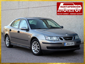 Saab 9-3, Autot, Tampere, Tori.fi