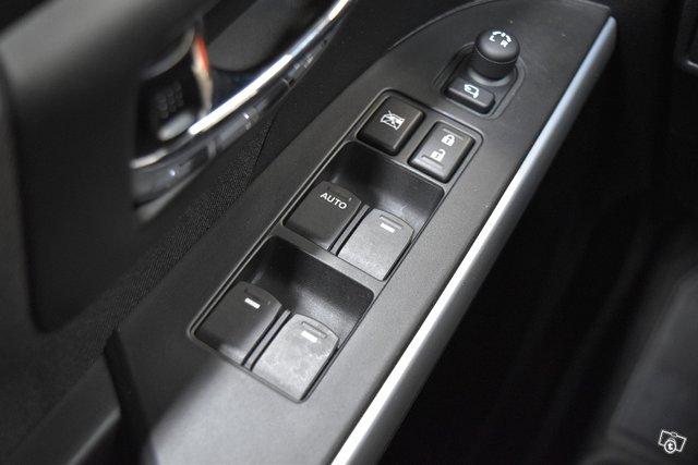 Suzuki SX4 21