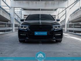 BMW 540, Autot, Hollola, Tori.fi