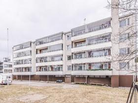Järvenpää Pajala Kartanontie 32 2h, k, kph, vh, la, Vuokrattavat asunnot, Asunnot, Järvenpää, Tori.fi
