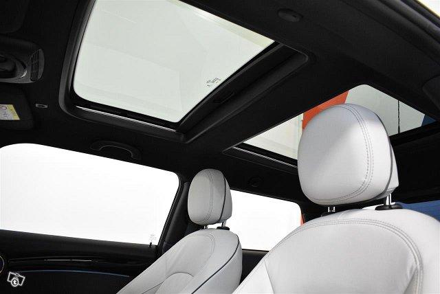MINI Hatchback 12